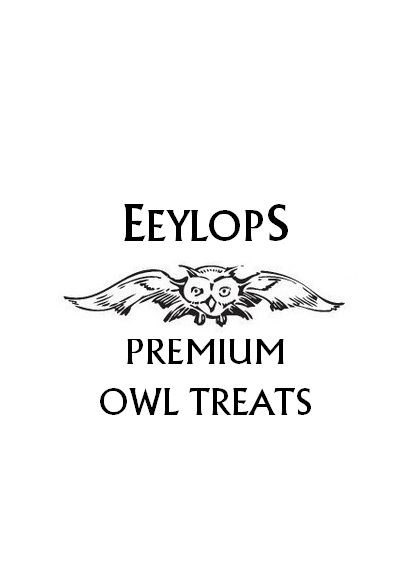 eeylopsowltreats