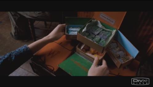 skivingsnackbox3